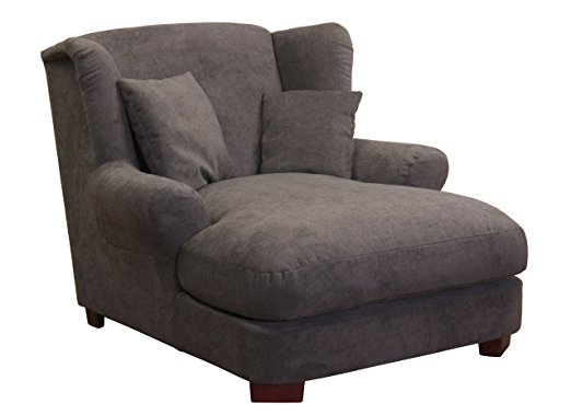 xxl sessel test und angebote update juli 2018. Black Bedroom Furniture Sets. Home Design Ideas